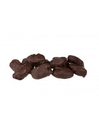 Choco dadels