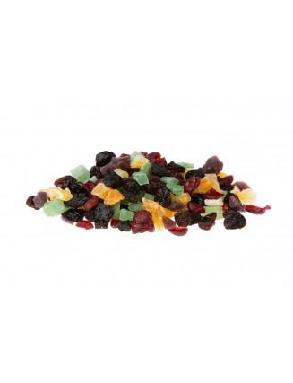 Bessen fruit mix