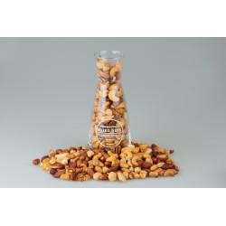 Schenkschaal noten