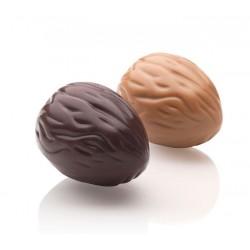 walnoot bonbon puur 200 gram