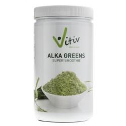 Alka Greens Biologisch