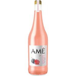 Ame Rose